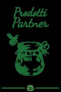 prodotti partner