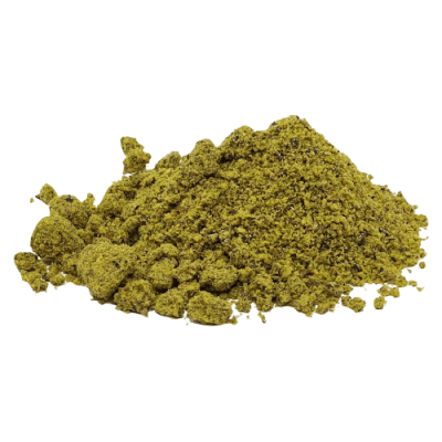 Farina di Pistacchio Naturale